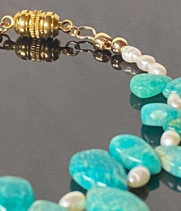 amazonite-pearl-bracelet3