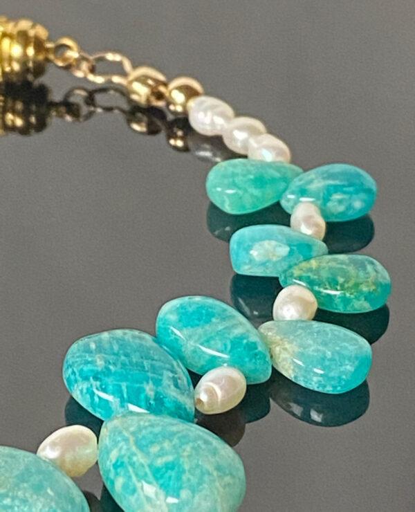 amazonite-pearl-bracelet4