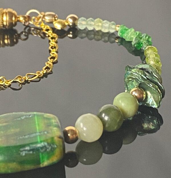emerald-prehnite2