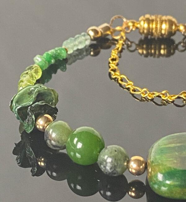 emerald-prehnite3