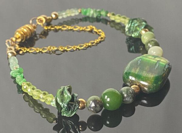 emerald-prehnite4