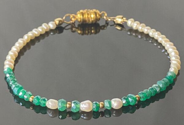 emerald-pearl-gf