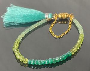emerald-quartz