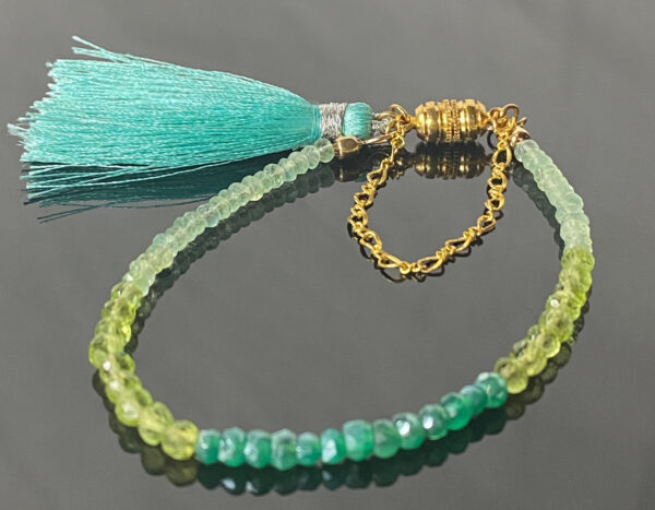emerald-quartz2