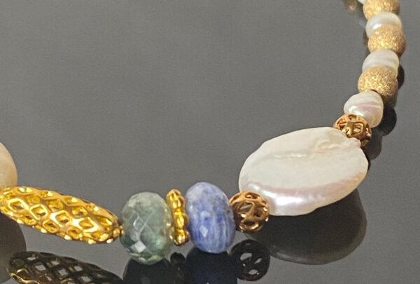 sapphire-pearl2