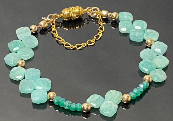 amazonite-emerald2
