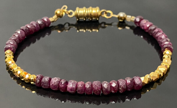 ruby-gold-1