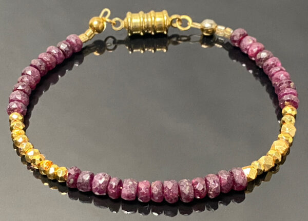 ruby-gold-2