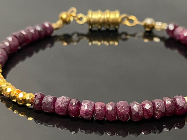 ruby-gold-3