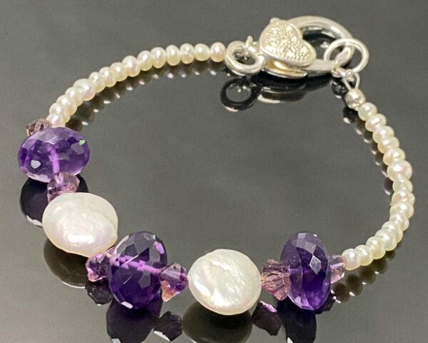 amethyst-pearl