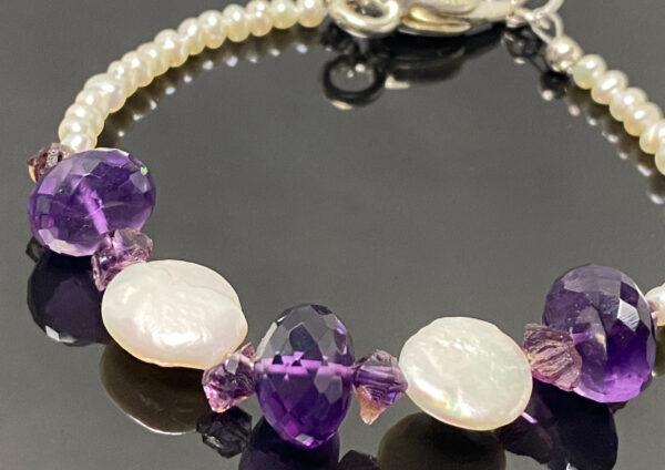 amethyst-pearl3