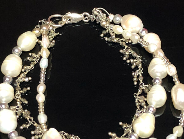 pearl-pyrite-threestrand3