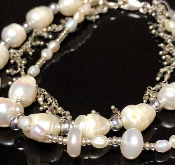 pearl-pyrite-threestrand4
