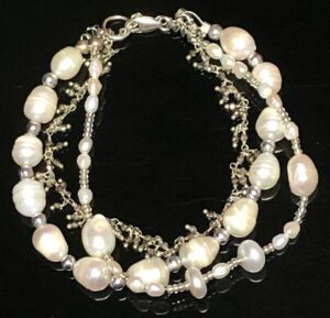 pearl-pyrite-threestrand2