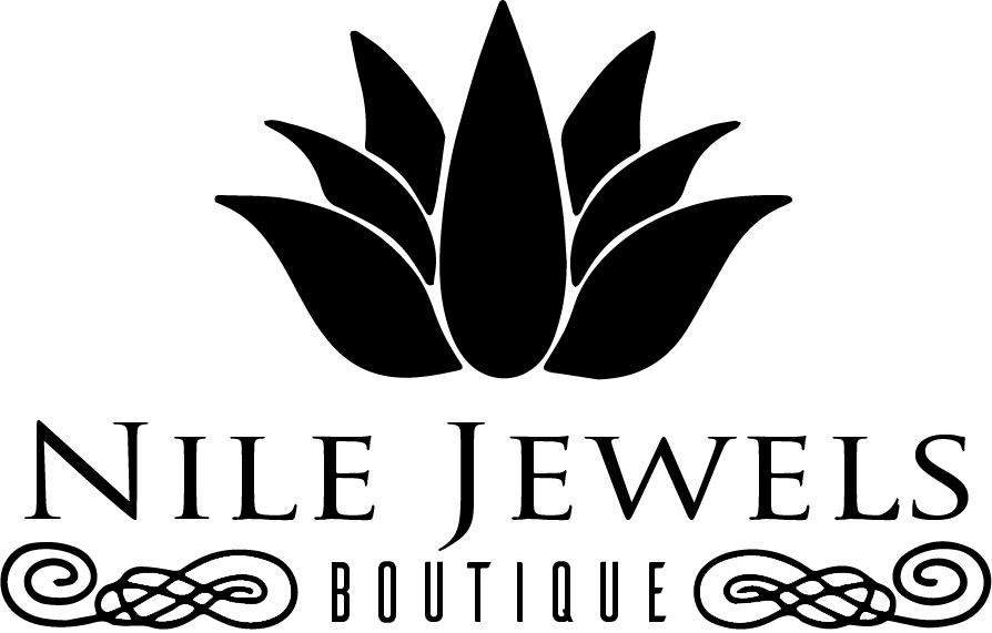 Nile Jewels Boutique