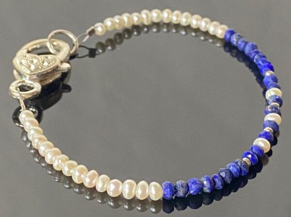 kynite-pearl-sapphire