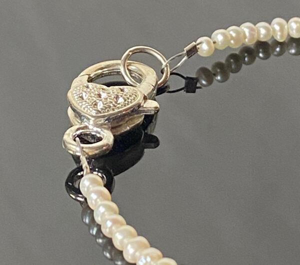 kynite-pearl-sapphire3