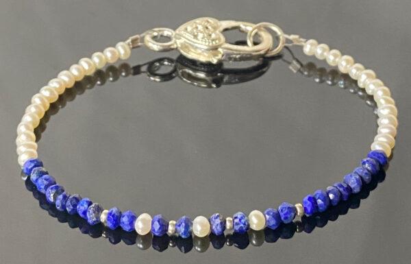 kynite-pearl-sapphire4