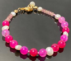 chalcedony-pearl