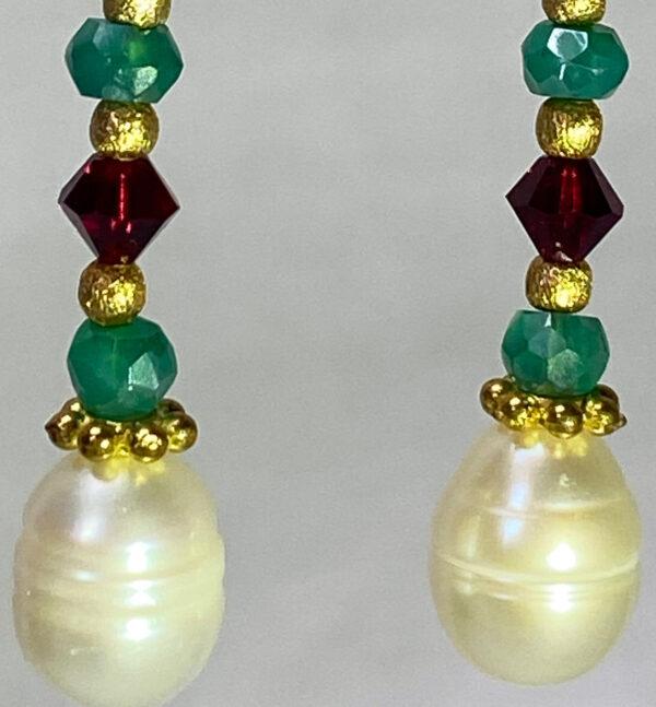 emerald-aus2
