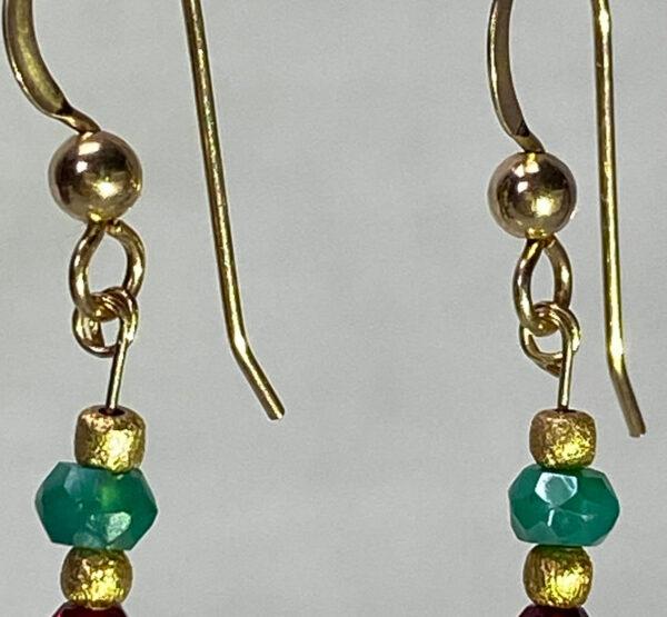 emerald-aus3