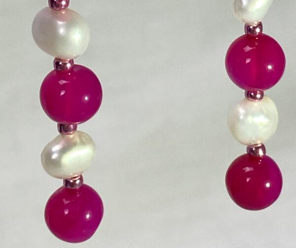 chalcedony-pearl2