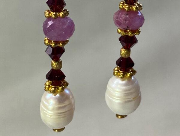 ruby-swarovsky-earrings2