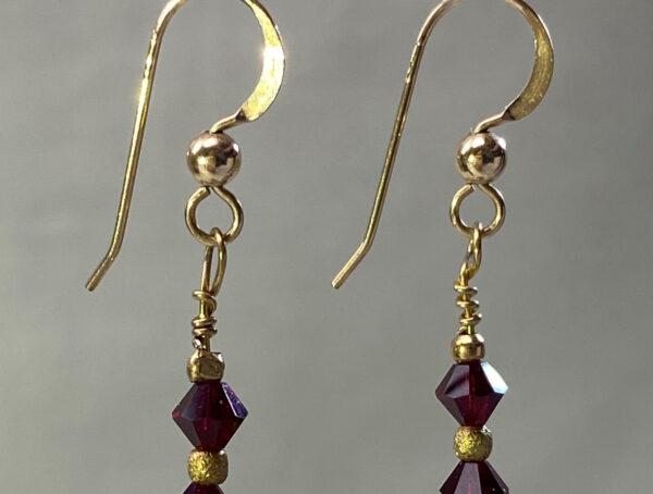 ruby-swarovsky-earrings3
