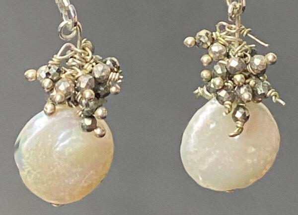 pearl-pyrite-earrings2