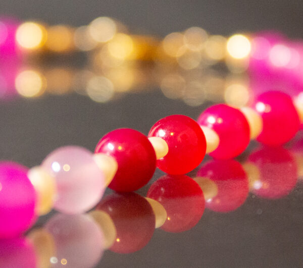 pink chalcedony2