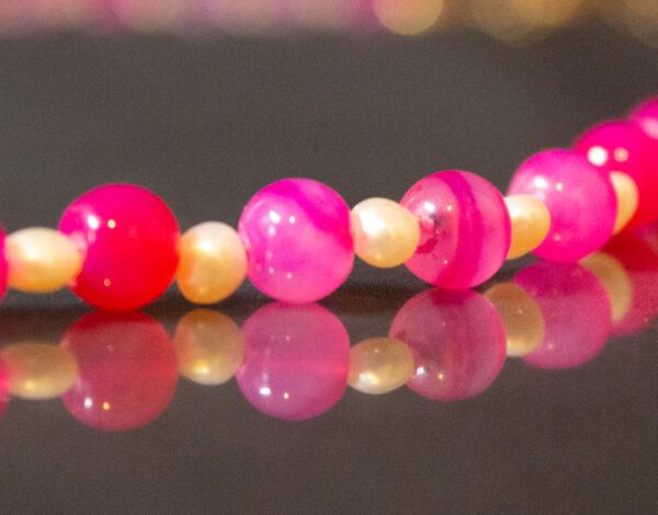 pink chalcedony3