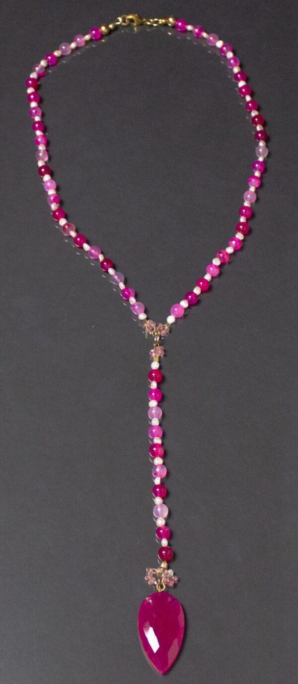 pink chalcedony5