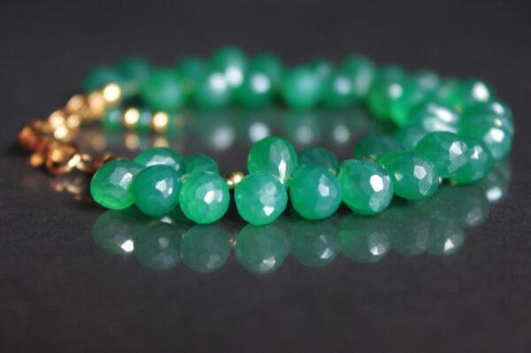 chalcedony onyx bracelet 4