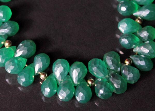 chalcedony onyx bracelet 3